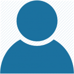 SmartBook Trading user icon