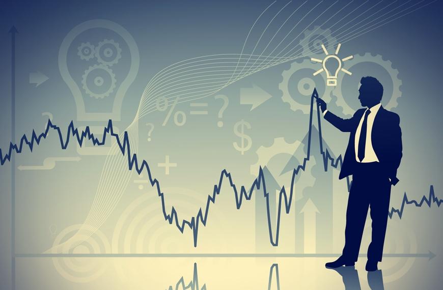 Entrena tu paciencia, 5 consejos-practicos para tu trading intradia